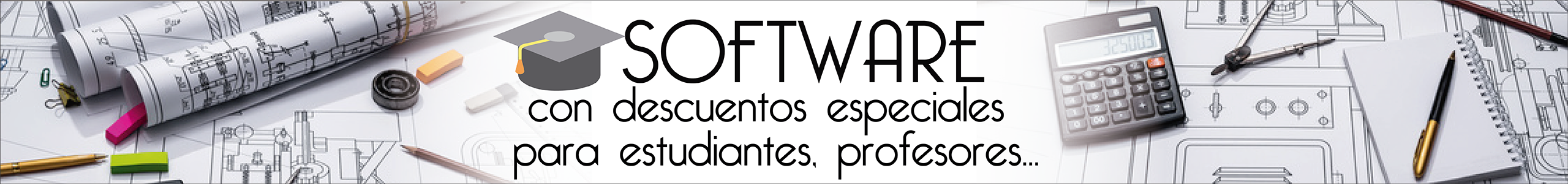 Software Estudiantes