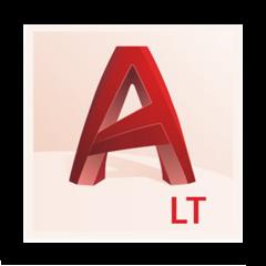 AutoCAD LT - Annual  comprar