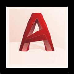 Cursos de AutoCAD para paisajistas