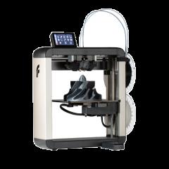 Impresora 3D Felix Pro 3