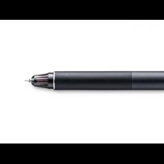 Wacom Finetip Pen para Wacom Intuos Pro