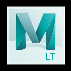 Autodesk Mudbox - Anual