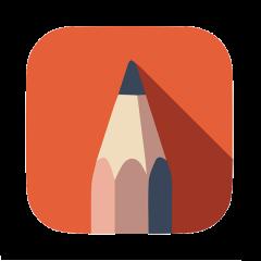 Autodesk SketchBook Anual para Empresas