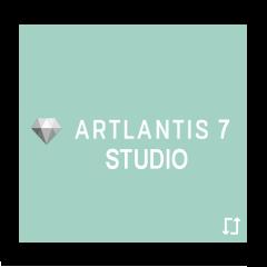 Artlantis 6