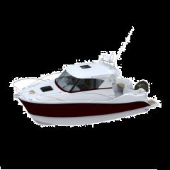 Diseño y fabricación de barcos con Rhino - Educación