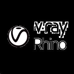 Curso On-Line de V-Ray para Rhino - Grupo
