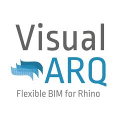 visualarq 2.0 lab kit para universidades