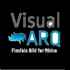 VisualARQ 2.0 para Rhino