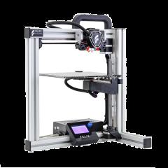 3D Printer Felix Tec 4 (Montada) - 2 cabezales