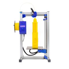 3D Printer Felix 3L Single