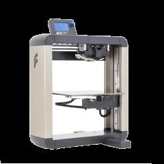 3D Printer Felix Pro 2