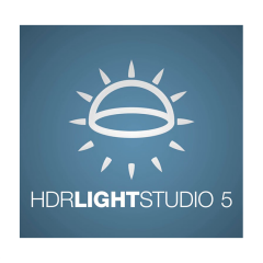Rhino Connection para HDR Light Studio - Suscripción Anual