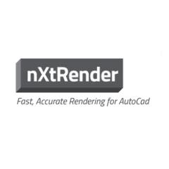 AccuRender nXt
