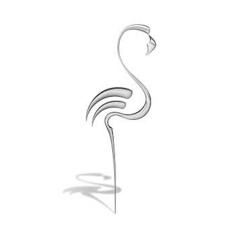 Flamingo nxt estudiante profesor