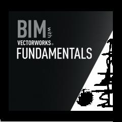 VectorWorks Fundamentals 2017