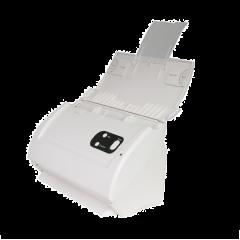 Escáner Plustek SmartOffice PS283