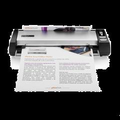 Escaner Plustek MobileOffice D430