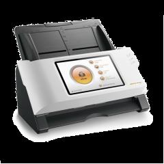 Escanner Plustek eScan A150