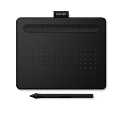 Wacom Intuos Small - Bluetooth