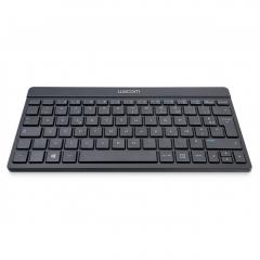 Wacom Bluetooth Keyboard