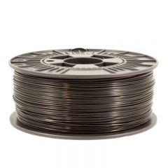 FELIX ABS-X Filament (1 Kg) BLACK- RAL 9017