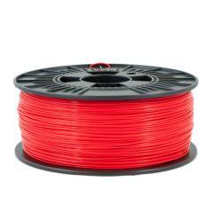 FELIX ABS-X Filament - RED 1Kg.