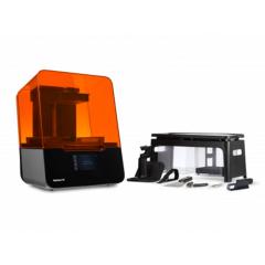 Impresora 3D Form 3 - Paquete básico