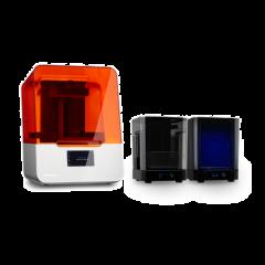 Impresora Form 3B - Paquete Completo
