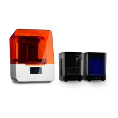 Impresora Form 3B - Paquete Completo Extendido