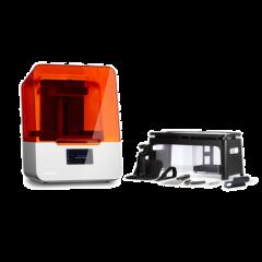 Impresora Form 3B - Paquete Básico sin Asistencia