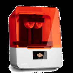 Impresora Form 3B - Paquete Básico
