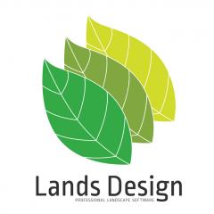 Lands Design - Actualización