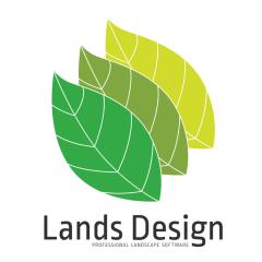 Lands Design Estudiante