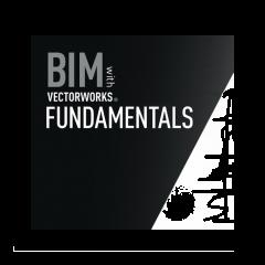 VectorWorks LandMarks