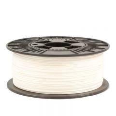 FELIX PLA Filament WHITE - RAL 9003 - 1KG.