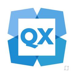 Quark Xpress 2018 Actualización