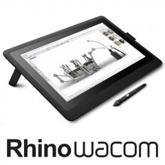 RhinoWacom 16''