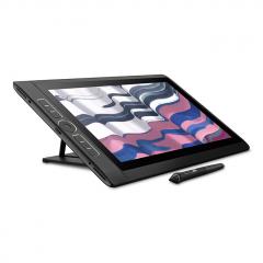 """Tableta Wacom MobileStudio Pro 13,3"""" + Teclado Bluetooth de regalo"""