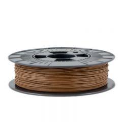FELIX Wood Filament Dark - 0,5kg