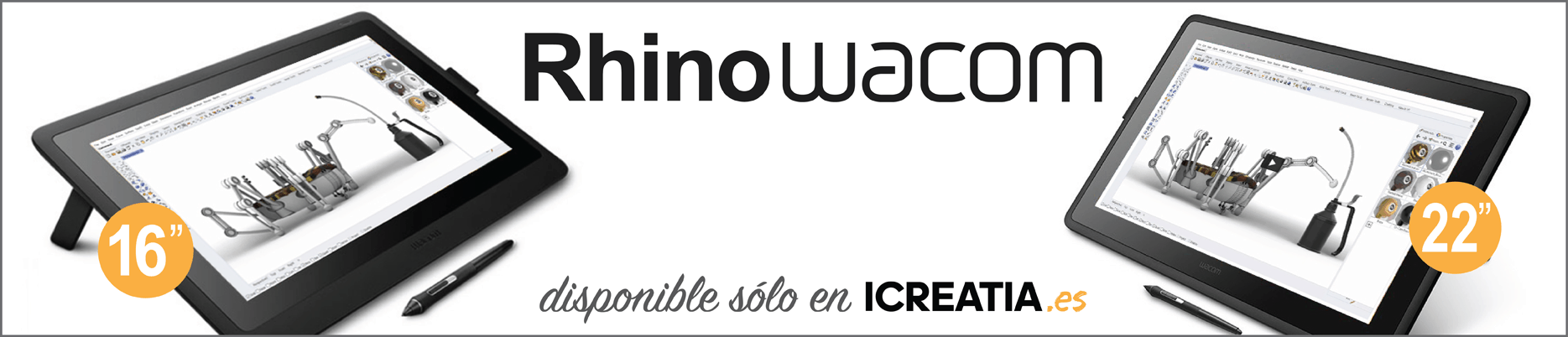 RhinoWacom