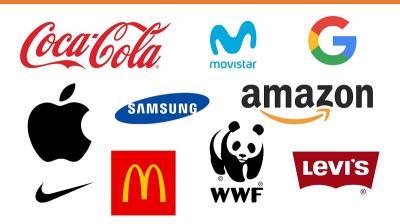 Imagen de marca: Cómo diseñar un logo memorable en 8 pasos