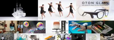 14 Septiembre Introducción al modelado 3D con Rhino 3D y Wacom.