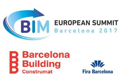 Participamos en Construmat y BIM European Summit 2017