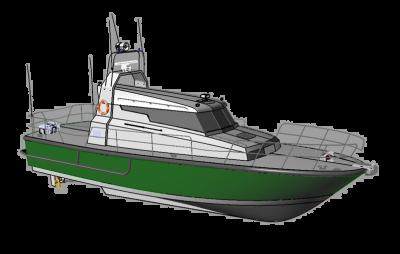 Curso de Diseño y fabricación de Barcos con Rhino 3D