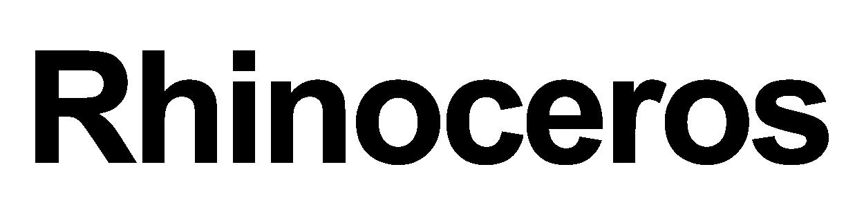 RhinoWaco 16