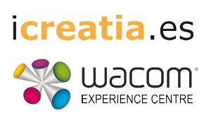 Wacom_Experience_Center_icreatia