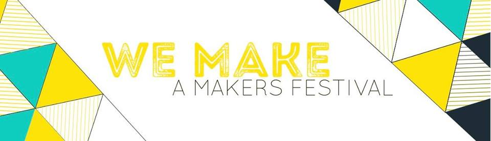 We_Make